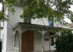 Foreclosed Home en E SOUTH ST, Hillsboro, OH - 45133