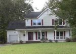 Foreclosed Homes in Jacksonville, NC, 28540, ID: F4037186