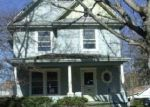 Foreclosed Home en GARLAND ST, Lyndonville, NY - 14098