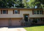 Foreclosed Home en GRANDVIEW ST, Bellevue, NE - 68005