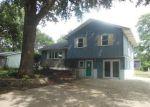 Foreclosed Home en HAWTHORNE DR, Belton, MO - 64012