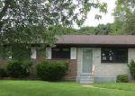 Foreclosed Home en BOCA RATON DR, Arnold, MO - 63010