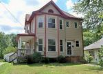 Foreclosed Home en W LEE ST, Moberly, MO - 65270