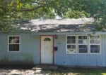 Foreclosed Home en 14TH ST, Pascagoula, MS - 39567