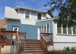Foreclosed Homes in Saint Paul, MN, 55104, ID: F4037369