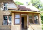 Foreclosed Home en 375TH ST, North Branch, MN - 55056