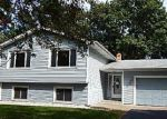 Foreclosed Homes in Minneapolis, MN, 55433, ID: F4037377