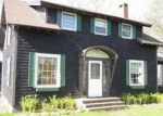 Foreclosed Home en SMITH ST, Caribou, ME - 04736