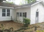 Foreclosed Home en TODD ST, Bastrop, LA - 71220