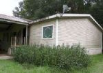 Foreclosed Home en BOSS RD, Sunset, LA - 70584