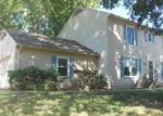 Foreclosed Homes in Topeka, KS, 66611, ID: F4037474