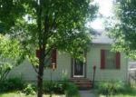 Foreclosed Home in ORCHARD ST, Burlington, IA - 52601