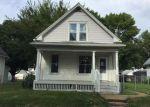 Foreclosed Home en MALLORY ST SW, Cedar Rapids, IA - 52404