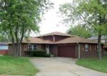 Foreclosed Home en SUGAR MAPLE CT, Indianapolis, IN - 46227
