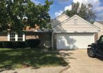 Foreclosed Home en HOWARD AVE, Indianapolis, IN - 46218