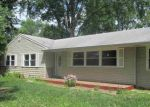 Foreclosed Home in WILLOW CREEK DR, Mishawaka, IN - 46545