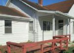 Foreclosed Home en W MITCHELL AVE, Martinsville, IN - 46151