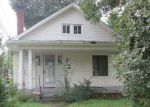 Foreclosed Home in TAYLOR AVE, Evansville, IN - 47713