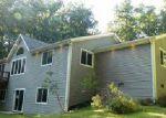 Foreclosed Home en N 425 W, Angola, IN - 46703