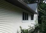 Foreclosed Home en 11TH AVENUE A, Moline, IL - 61265