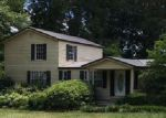 Foreclosed Home en CHOCTAW DR, Gordon, GA - 31031