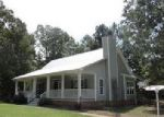 Foreclosed Home en RONALD ST NE, Rome, GA - 30165