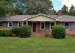 Foreclosed Home en MEADOWVIEW CIR, Cartersville, GA - 30121