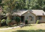 Foreclosed Home en MOUNT VERNON RD, Gainesville, GA - 30506
