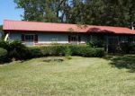 Foreclosed Home en 110TH ST, Live Oak, FL - 32060