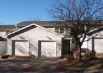 Foreclosed Home en KATHLEEN DR, Willimantic, CT - 06226