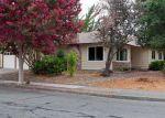 Foreclosed Home en HIDDEN VALLEY DR, Santa Rosa, CA - 95404