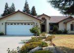 Foreclosed Home en W EL PORTAL CT, Visalia, CA - 93291