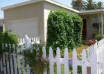 Foreclosed Home in E PLATT ST, Long Beach, CA - 90805