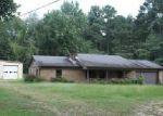 Foreclosed Home en SLEEPY VILLAGE CIR, Benton, AR - 72015