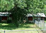 Foreclosed Home en VALLEY RD, Conway, AR - 72032