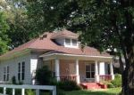 Foreclosed Home in OLIVE ST, Jonesboro, AR - 72401