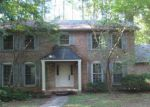 Foreclosed Home en E ROY PARKER RD, Ozark, AL - 36360