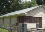 Foreclosed Home in ADAMS AVE, Talladega, AL - 35160