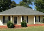 Foreclosed Home in MT AIRY DR, Prattville, AL - 36067