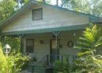Foreclosed Home en AVENUE G, Gadsden, AL - 35901