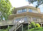 Foreclosed Home in MALLARD PT, Talladega, AL - 35160