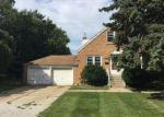 Foreclosed Home en LANDEN DR, Melrose Park, IL - 60164