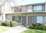 Foreclosed Home en N R ST, Lompoc, CA - 93436
