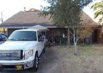 Foreclosed Homes in Sacramento, CA, 95825, ID: F4038023
