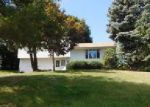Foreclosed Homes in Newburgh, NY, 12550, ID: F4038040