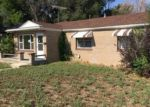 Foreclosed Home en E C ST, Torrington, WY - 82240