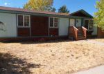 Foreclosed Home en TOMAHAWK DR, Evanston, WY - 82930