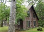 Foreclosed Home en SPIREA RD, Oconto, WI - 54153