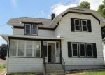 Foreclosed Home en CHATHAM ST, Beaver Dam, WI - 53916