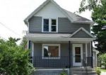 Foreclosed Home en N BATEMAN ST, Appleton, WI - 54911